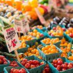 日本人のほとんどが野菜不足?!青汁でしっかり栄養を摂って内側から体をキレイに◎ アイキャッチ画像