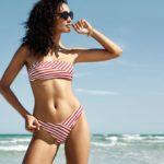 この夏買っておくべき海外のプチプラ水着特集◎カワイイ水着で夏を楽しもう!