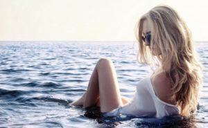 海外ハイブランドのおすすめ香水5選◎気品のある香りで女子力UP♡ アイキャッチ画像