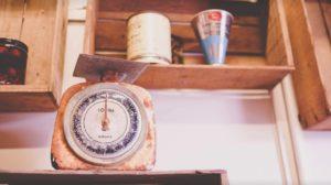 ダイエットやスキンケアは基礎体温をフル活用しよう!活用するコツを紹介します。 アイキャッチ画像