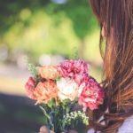 韓国トレンド「フンニョメイク」の仕方を紹介♡この夏は透明感抜群のフンニョ女子に!!