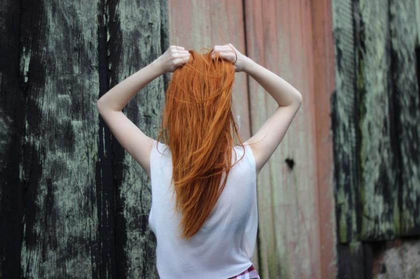 ブラウン&ベージュのヘアカタログ。今年はやりの可愛い髪色をチェック◎ アイキャッチ画像