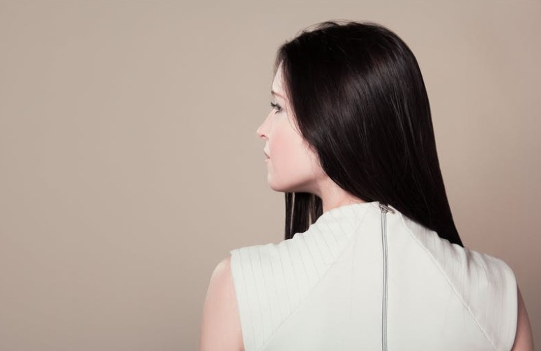 エフキュアリッチステージで美髪を目指そう!フコイダンが使用されたオトナのシャンプー&トリートメント♡ アイキャッチ画像