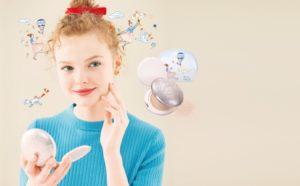 コスメデコルテの2018年秋コスメにアイクレヨンが限定発売!目元を秋色に染めよう アイキャッチ画像