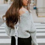 【2017秋ファッション】トップス&ボトムスから秋のトレンド定番スタイルをチェック。