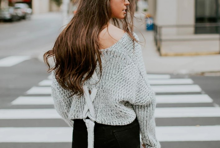 【2017秋ファッション】トップス&ボトムスから秋のトレンド定番スタイルをチェック。 アイキャッチ画像