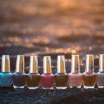 【opi新作ネイル】秋冬のネイルカラー全12色を紹介◎神秘的で洗練された神アイテム! アイキャッチ画像