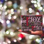 クリスマスコフレ2017おすすめ人気ランキング!絶対予約すべきブランドを紹介します。