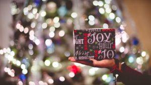クリスマスコフレ2017おすすめ人気ランキング!絶対予約すべきブランドを紹介します。 アイキャッチ画像