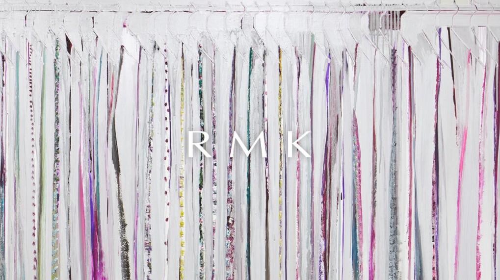 RMKの歴代クリスマスコフレまとめ♡イラストレーターとのコラボにも注目◎ アイキャッチ画像