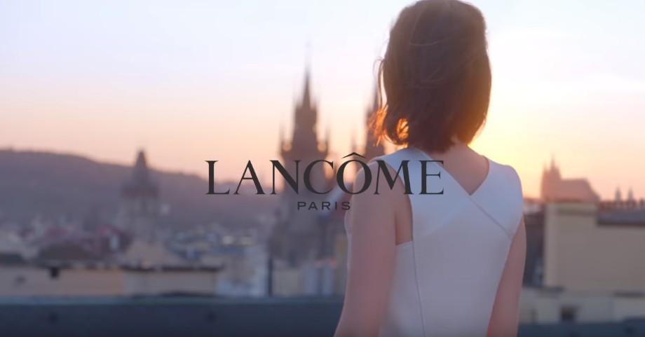 ランコムの2017クリスマスコフレ「ビューティーボックス」を徹底解剖!!