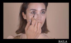 イガリメイクのアイシャドウのやり方大公開!4stepで目尻と目頭を仕上げる方法 アイキャッチ画像