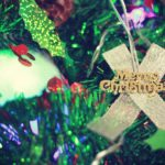 マリークワントのクリスマスコフレがボリューミーでお得♡使いやすいアイテムばかり!!