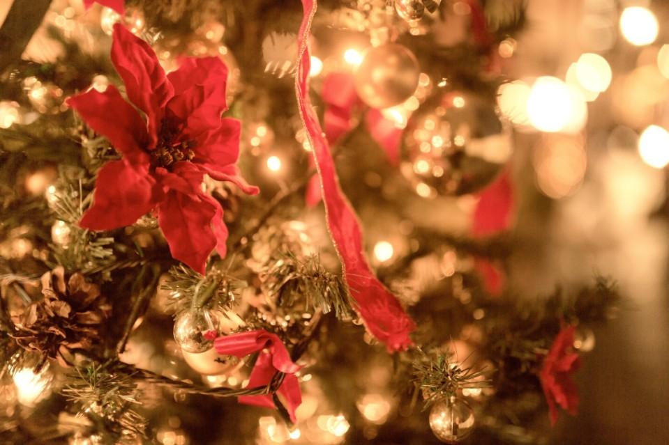 コスメデコルテのクリスマスコフレ2017はプレゼントにぴったり!自分へのご褒美にも♡