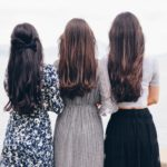 サロンシャンプーおすすめ5選◎上質なサロン専売シャンプーで美髪に♡
