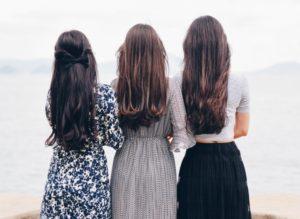 サロンシャンプーおすすめ5選◎美容師に選ばれている高機能シャンプーで愛され髪に♡ アイキャッチ画像
