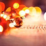 【クレドポー ボーテ】のクリスマスコフレが限定販売!2017年は最高級シナクティフのラインセット