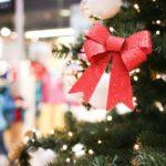 【2017年版】クリスマスコフレ特集!発売日や金額など詳しい情報をご紹介。贅沢なコスメアイテムが詰まったコスメ宝箱でおしゃれを楽しもう♡