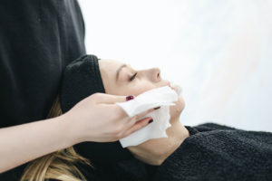乾燥肌におすすめの化粧水ランキング21選!プチプラから高保湿アイテムまで厳選 アイキャッチ画像
