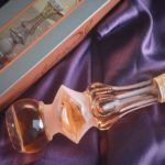 【2017冬コスメ】パルファン・サルバドール・ダリの香水が再登場!!やさしさ溢れた香りに包まれる♡