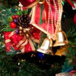 【キールズ】クリスマスプレゼントにピッタリなミッキーとケイトモロスとのコラボ商品が登場♡