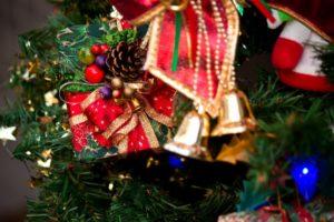 【キールズ】クリスマスプレゼントにピッタリなミッキーとケイトモロスとのコラボ商品が登場♡ アイキャッチ画像