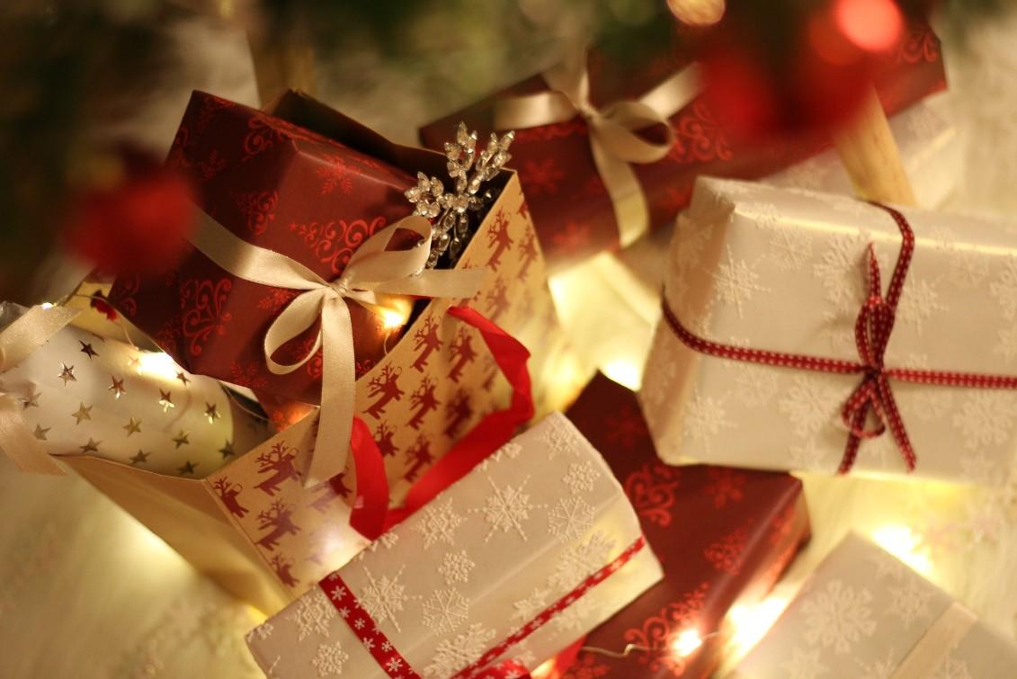 【11/20更新】ボビイブラウンのクリスマスコフレ2017はリュクスから待望の新アイテムも登場♡