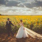 インターネットで出会って結婚する確率がすごかった!!ネット婚活のメリットとデメリット