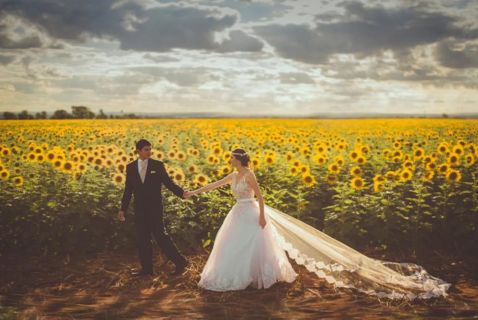 婚活サイトで結婚することができるの?インターネットで出会って結婚する確率がすごかった!! アイキャッチ画像
