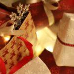 海外のクリスマスコフレが日本でも購入可能!海外コスメ扱うナチュラカートから登場 アイキャッチ画像