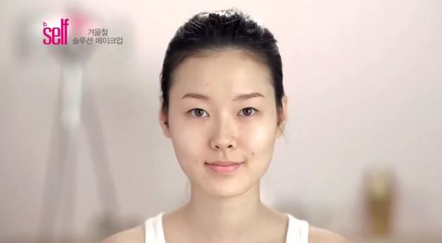 プチプラ韓国コスメでツヤ肌メイクの仕方♡赤ちゃんのようなうるおいキメ肌に