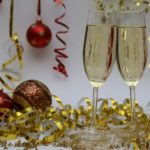 【11/17更新】アディクションのクリスマスコフレで恋の物語がはじまる♡ロマンティックな夜を過ごそう♪
