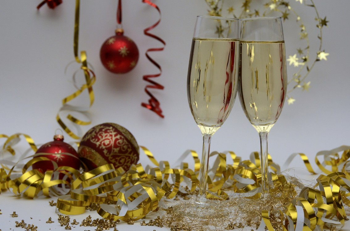 【11/17更新】アディクションのクリスマスコフレで恋の物語がはじまる♡ロマンティックな夜を過ごそう♪ アイキャッチ画像