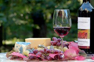 エチュードハウスのアイシャドウ「ワインパーティー」の使い方。各色のイメージ総まとめ! アイキャッチ画像