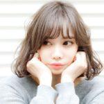 2018冬のヘアカラーおすすめ5選!!なりたいイメージ別に髪色を紹介♡