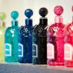 ゲランのカラービーボトルが日本初登場!!貴重なデザインの香水で特別感♡
