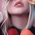 理想のヘアカラーで染める!ヘアカラーの種類や違い・ブランド・メーカーなど一挙紹介。 アイキャッチ画像