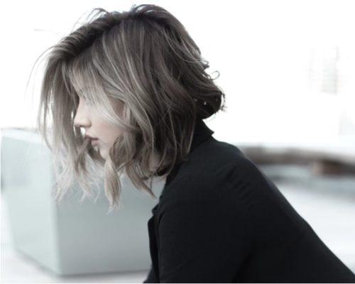 ヘアマニキュアの使い方◎白髪も脱色した髪も簡単キレイに染められるコツを紹介!