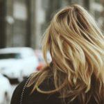 女性の薄毛の原因と対策◎実践できる増毛・育毛を促す効果的な方法を紹介 アイキャッチ画像