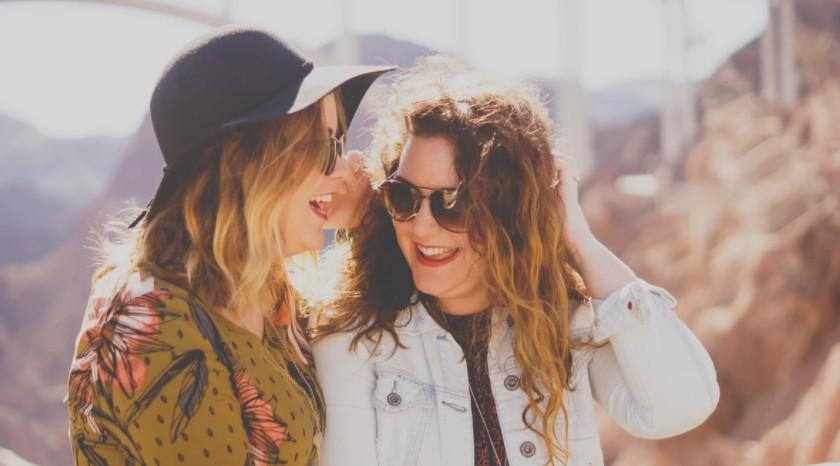 40代女性特有の薄毛のケアはどうすればいいの?!薄毛の特徴と対処法を紹介