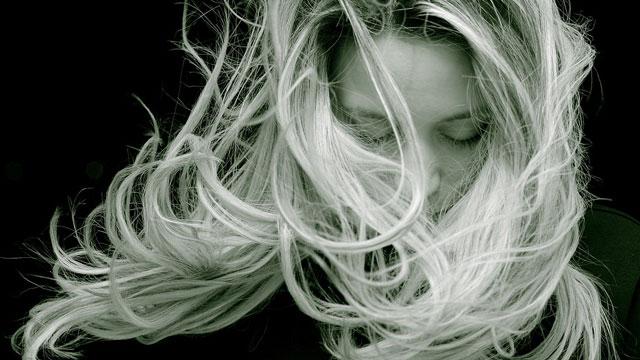 脱毛症の対処法