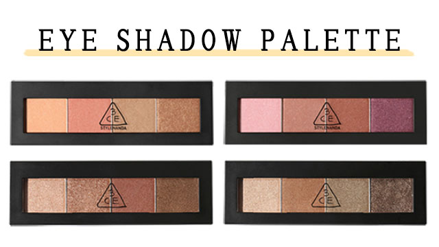 3CE-EYE-SHADOW-PALETTE