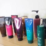 白髪染めトリートメントおすすめ11選!美容師が認める市販ランキングと染毛比較◎ アイキャッチ画像