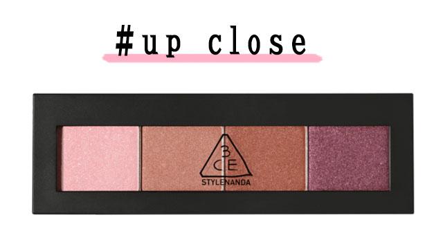 #up-close