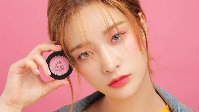 pink-jungleモデル