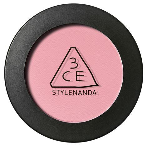 pink-jungle商品