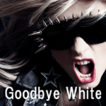 白髪染めのおすすめはコレ!白髪の悩みと用途別にランキング アイキャッチ画像