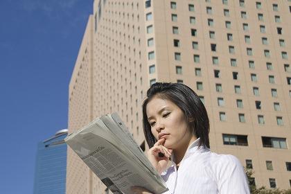 調査FILE5:ルプルプの運営会社は安心できる会社なの?