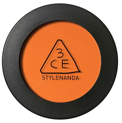 tangerine-stain商品