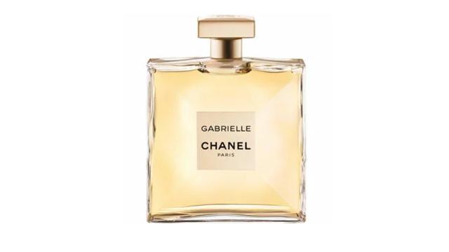 シャネル香水3